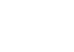 Die Gorillas Improvisation Improtheater Berlin Die Gorillas